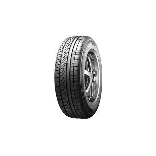Kumho l295/30 zr20 ecsta ps91 101y xl