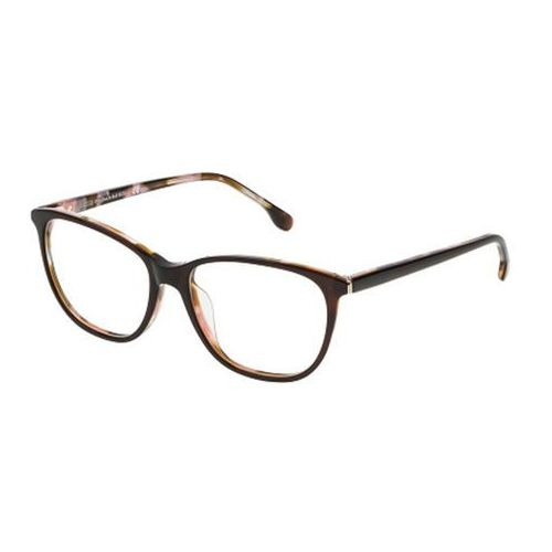 Lozza Okulary korekcyjne  vl4040 0at6