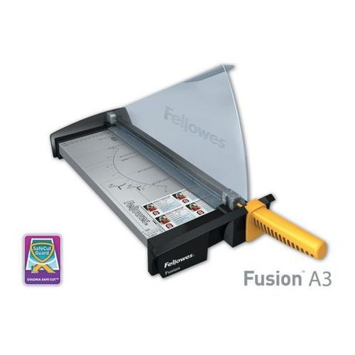 Gilotyna Fellowes Fusion A3, NB-3535