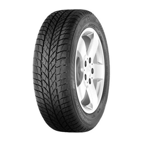 Gislaved EURO Frost 5 165/70 R13 79 T