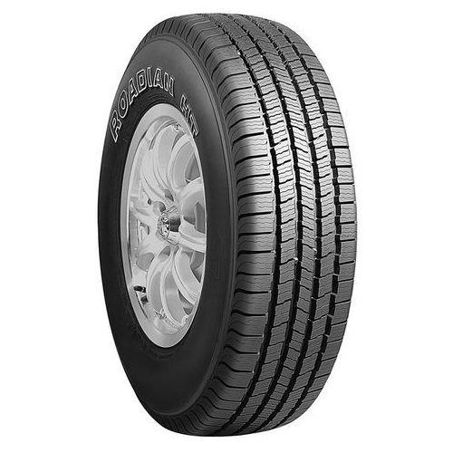 Nexen Roadian HT 265/65 R17 112 S