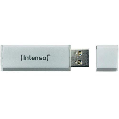 Alu Line USB2.0 16GB