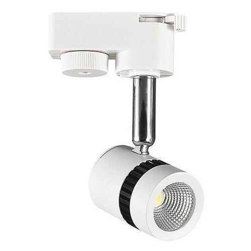 Oprawa COB LED do szynoprzewodu 5W 334lm - HL835L