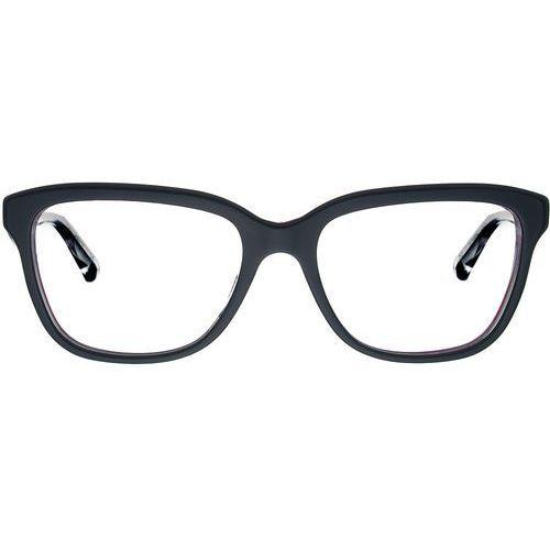 Dolce & Gabbana 3193 2794 Okulary korekcyjne + Darmowa Dostawa i Zwrot