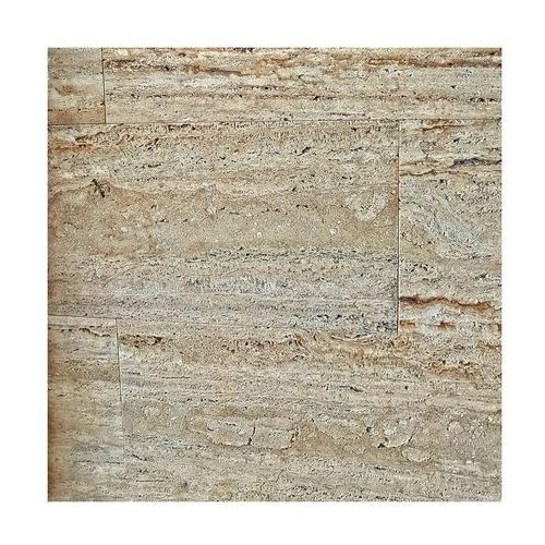Kamień naturalny DECOR ROMANO 60 x 30 cm MARMI-DECOR (5905279981577)