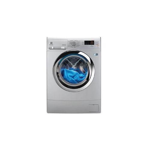 Electrolux EWS11064CD