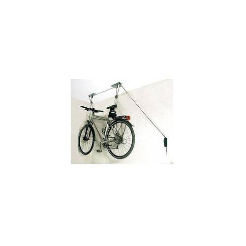 Uchwyt na rowery SUFITOWY DO ROWERÓW GUST ALBERTS (4004338802318)