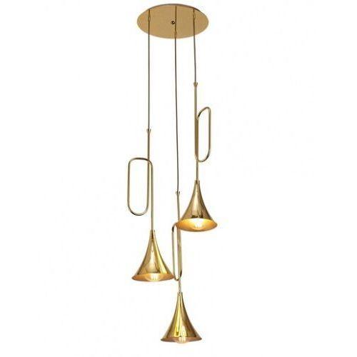 Lampa Mantra Jazz 5896 - sztuka z ekspozycji z salonu, 5896