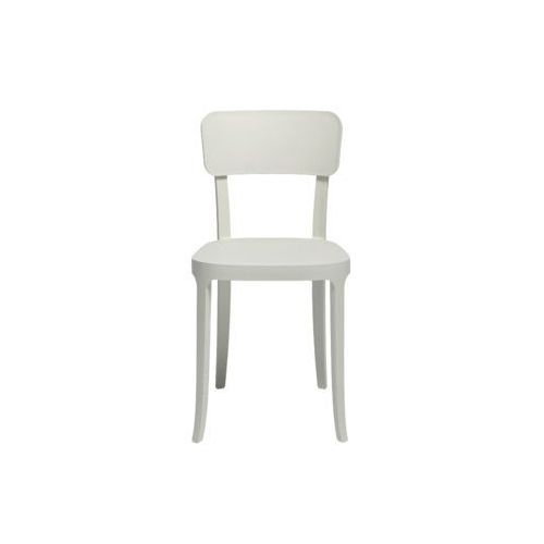 QeeBoo Krzesło K białe 14001WH, 14001WH