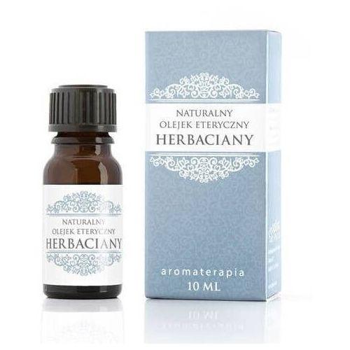 Optima plus Olejek herbaciany 10ml