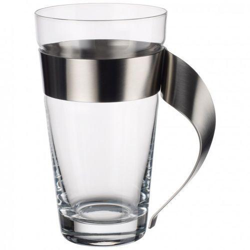 Villeroy&boch - szklanka do latte macchiato newwave 500 ml