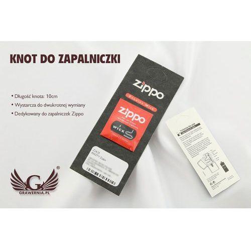 Knot do zapalniczki marki Zippo