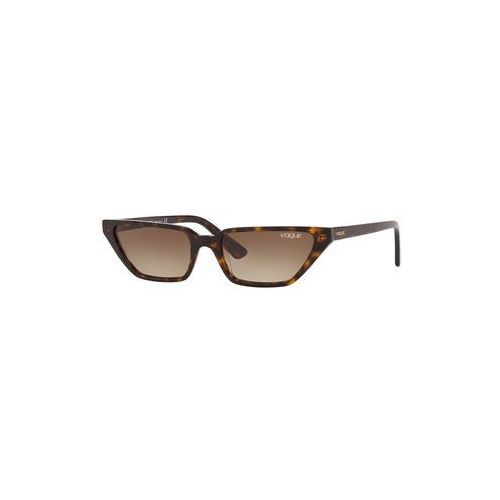 Vogue eyewear - okulary by gigi hadid vo5235s