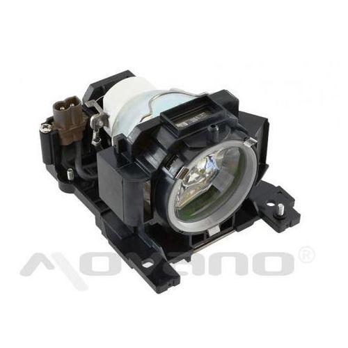 lampa movano do projektora Hitachi ED-A101