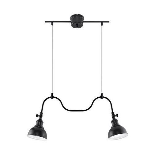 Lampa wisząca MARE 2 SL.0308 - Sollux - Rabat w koszyku, SL.0308