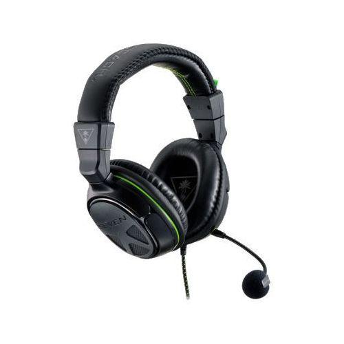 headset ear force xo seven xbox one marki Turtle beach