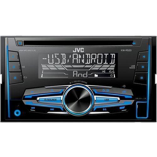 Samochodowe odtwarzacze multimedialne - ceny   pasaz auto