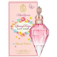 Katy Perry Spring Reign Woman 30ml EdP