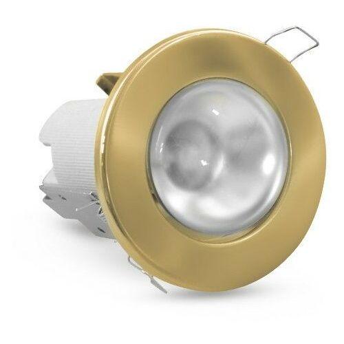 Brilum oprawa punktowa r-63s og-sr6300-60 - autoryzowany partner brilum, automatyczne rabaty.