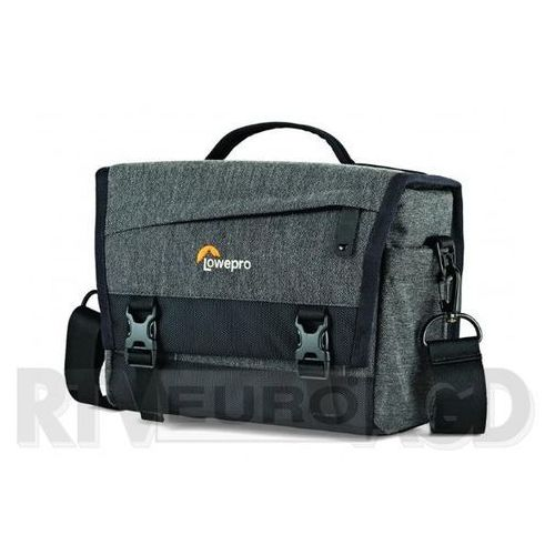 Lowepro m-trekker sh 150 (szary) (0056035371622)