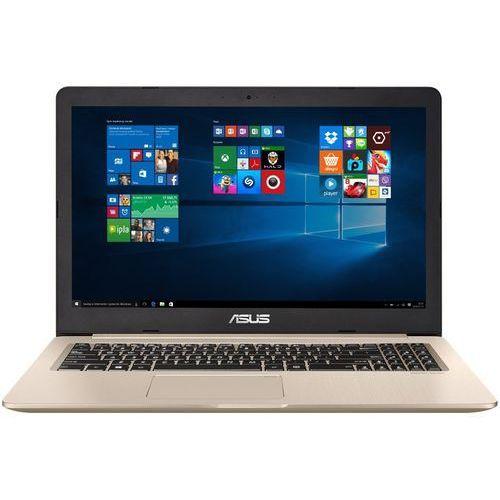 Asus VivoBook N580GD-E4052T