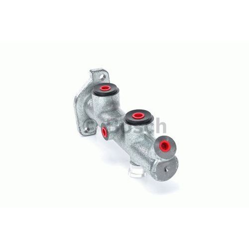 Bosch Pompa hamulcowa  f 026 003 019 (4047024236790)