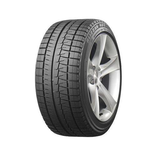 Bridgestone Blizzak RFT 205/55 R16 91 Q