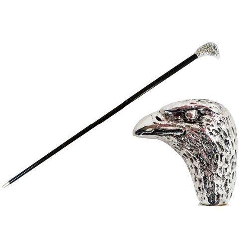 Laska silver eagle, ba w85 marki Pasotti