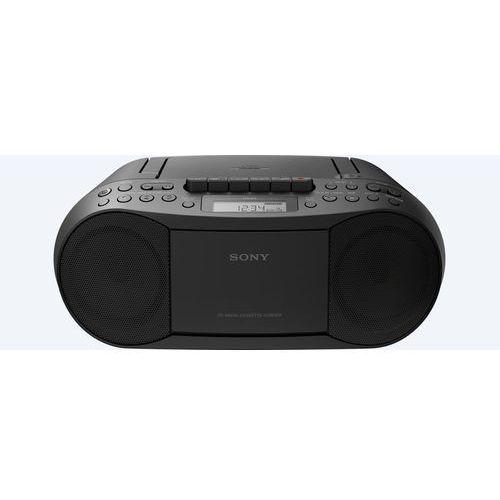 Sony CF-DS70B (4548736026568)