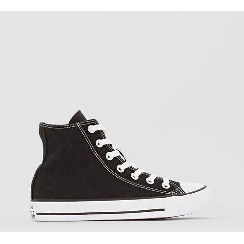 Wysokie buty sportowe CTAS, kolor czarny