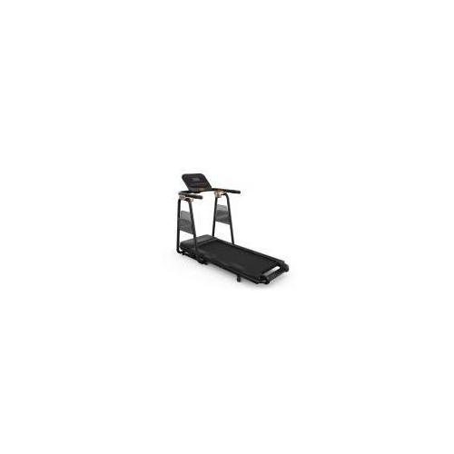 Horizon Fitness Citta TT5.0 (4717011435917)