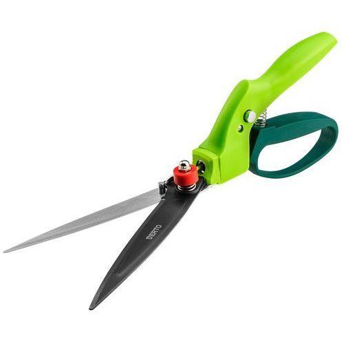 Nożyce do trawy VERTO 15G300