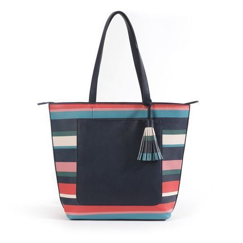 Torba typu shopper willow marki Esprit