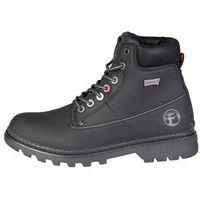 Carrera Jeans - NEVADA_CAM721050 46, NEVADA_CAM721050-31NBKTotalBlack-46
