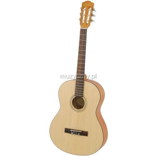 Fender  esc-105 gitara klasyczna