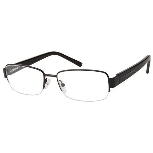 Smartbuy collection Okulary korekcyjne  alfie 208