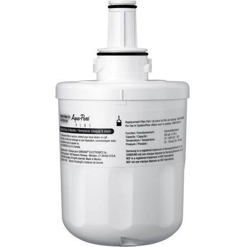 Filtr do lodówek s&s  hafin2/exp + darmowy transport! marki Samsung