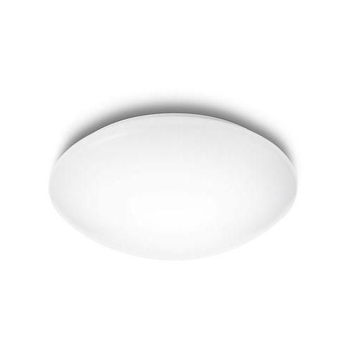 Philips 31802/31/EO - LED Lampa sufitowa MYLIVING SUEDE 4xLED/5W/230V, 3180231EO