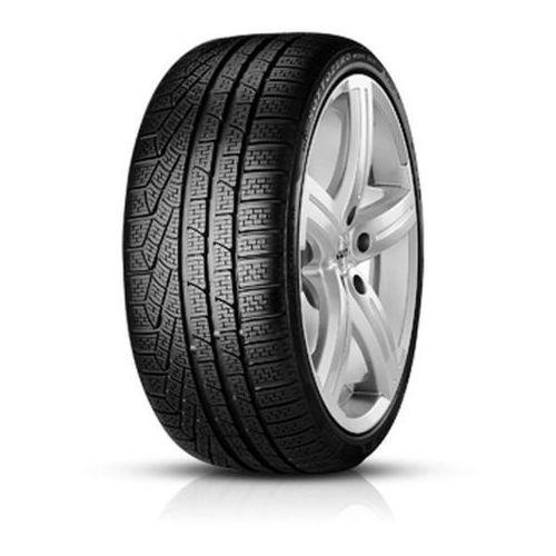 Pirelli SottoZero 2 225/40 R19 89 H