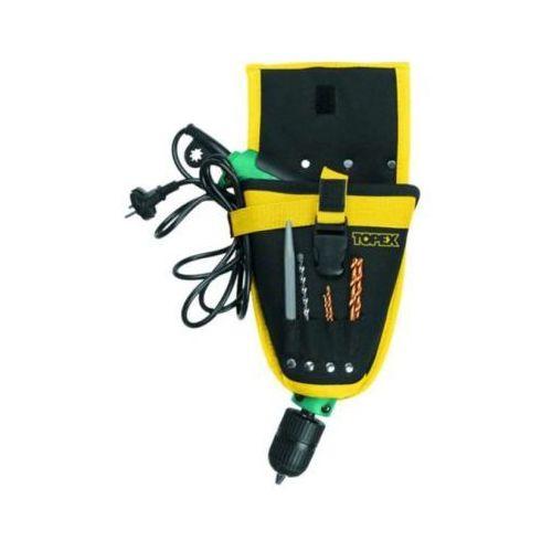 Kabura narzędziowa TOPEX 79R415 (5902062794154)