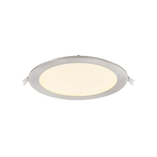 Globo lighting Alid podtynkowa 12373n (9007371358076)