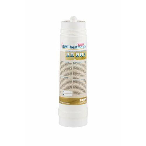 BWT Bestmax Premium S - filtr do wody