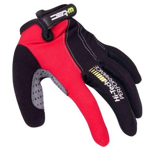 Rękawice motocyklowe W-TEC W-TEC Ratyno - sprawdź w wybranym sklepie