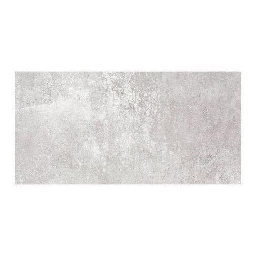 Paradyż Glazura phonique 30 x 60 cm grys 1,44 m2