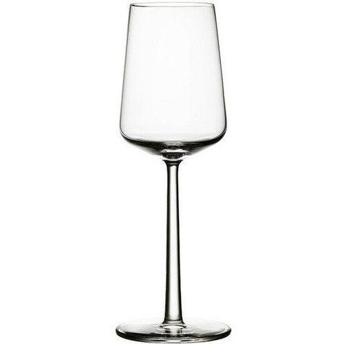 Kieliszek do białego wina essence 2 szt. marki Iittala