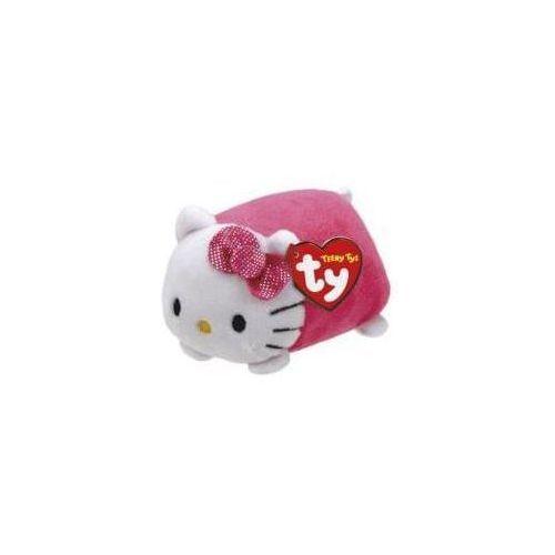 Ty Teeny Tys Hello Kitty Różowa (0008421421770)