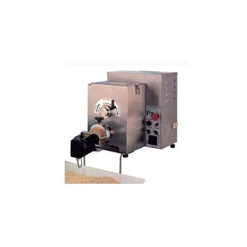 Automatyczne urządzenie do makaronu | 8/10 kg/h | 750W | 365x500x(H)445mm
