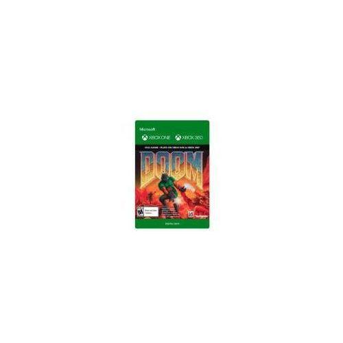 Doom (Xbox 360)