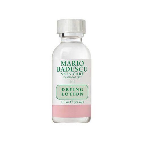 Mario badescu Drying lotion - tonik wysuszający