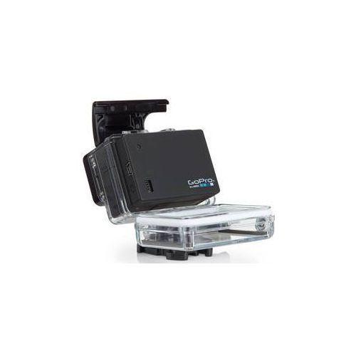 Bateria do notebooków GoPro BacPac (ABPAK-401) Czarna z kategorii Pozostałe akcesoria fotograficzne